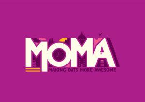 MOMA redesign logo SCREEN