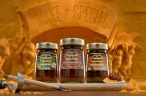 Make-It-Special