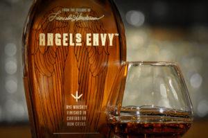 angels-envy-rye-whiskey
