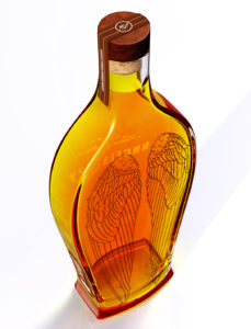 angels_envy_bourbon_louisville_distilling_company
