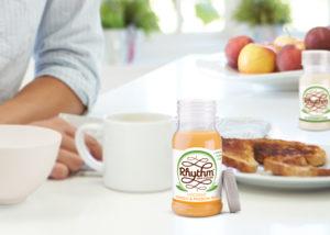 breakfast_A4_72dpi_rgb