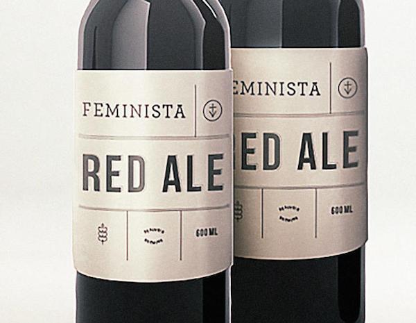 feminist beer2