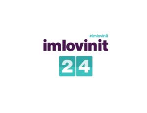 imlovinit24_All_Page_25