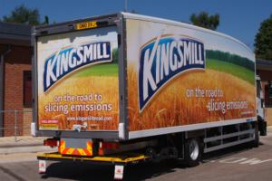kingsmillcropped-20150318084210176