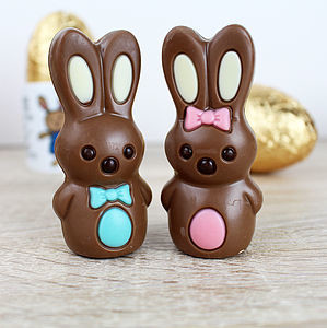 preview_chocolate-easter-bunnies