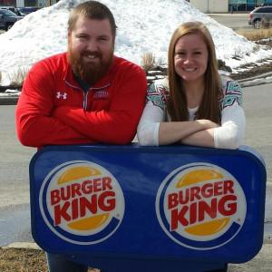 1428419670-joel-burger-ashley-king-wed