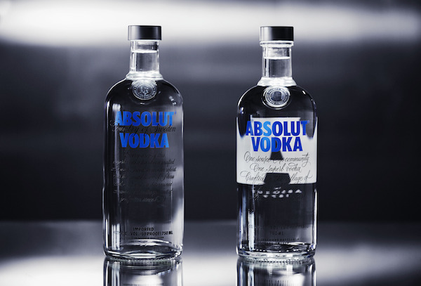 Absolut_Icon1
