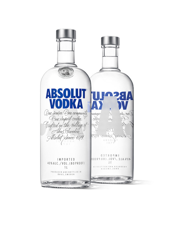 Absolut_Icon2
