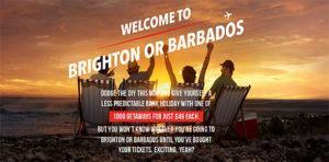 Brighton-or-Barbados-promo