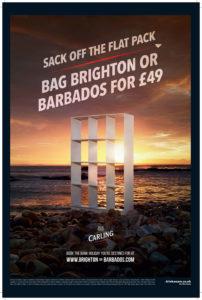 Carling-BoB_Bookcase-6sht-Master