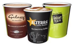 Flavia-Paper-Cup-medium