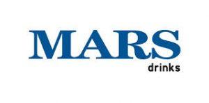Mars_Drinks