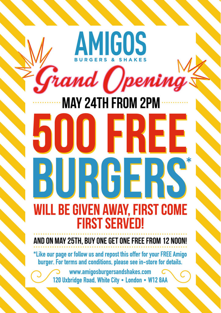 Amigos_Grand_Opening_Poster-01