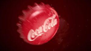 Coke-Dolby1