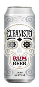 Cubanisto Can_2015_2