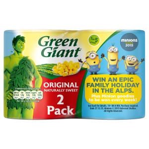 Green-Giant-Original-Minions