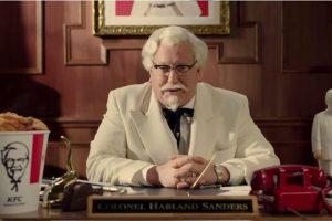 KFC-20150521102456533
