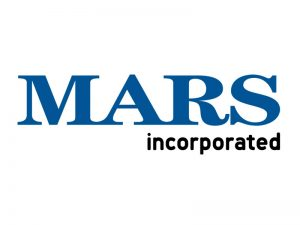 Mars_Inc