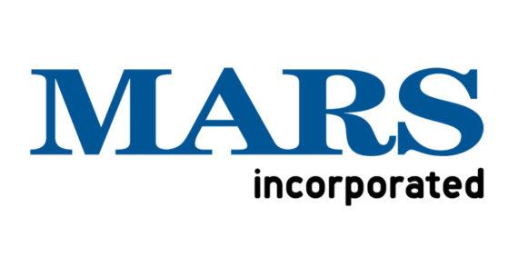Mars Retain Google FAB Brand / Marketer of The Year Award