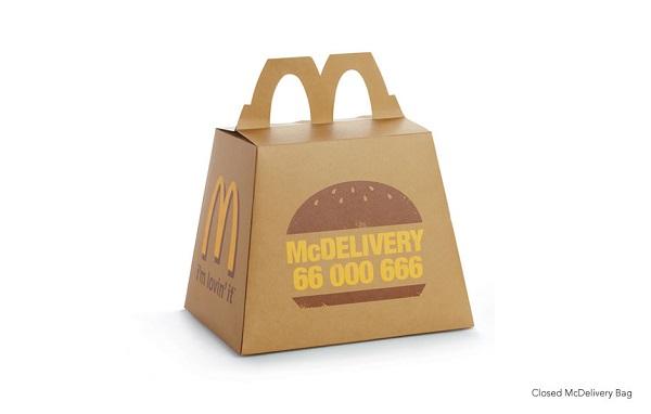 McDonalds_PaperBag7