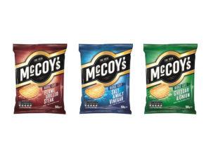 New-McCoy's-CI_FINAL