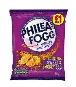 363011_700389_Phileas-Fogg_Louisiana-Sweet-Smokey-BBQ-£1_90g