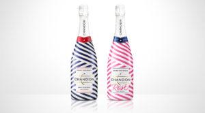 Chandon_Summer2015_BRUTE+ROSE_bottle