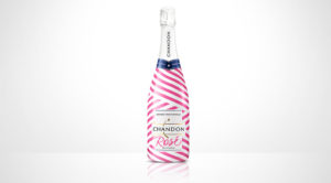 Chandon_Summer2015_ROSE_bottle
