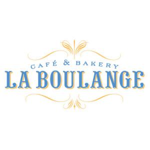 LaBoulangeLogo_Final