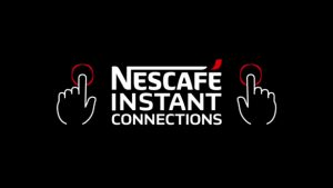 Nescafe-Instant-Connections-Nuwave-Marketing