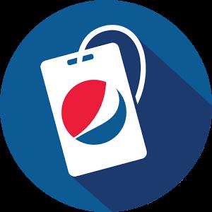 Pepsi Pass