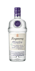 Tanqueray-Bottle-v2-Render[1]