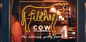 filthy-cow-header-image-1136x560