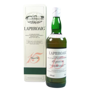 laphroaig-15-year-old-unblended-uk-edition-with-tin-5750-p
