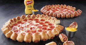 pizzahut-hotdog-pizza-1