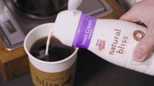 8-nude-barristas-coffee-nestle-creamer-campaign