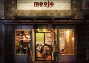 9731c_2-column-moojo-exterior