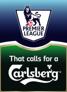 Carlsberg_Premier_League_logo