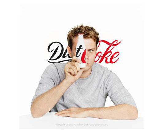 DietCoke1
