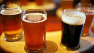 GTY_craft_beers_nt_130830_16x9_992
