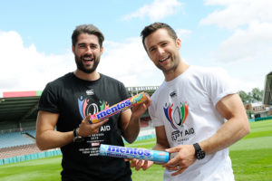 Harry-Judd-and-Matt-Johnson-at-the-Launch-of-Mentos-Rugby-Aid-sponsorship---approved-image