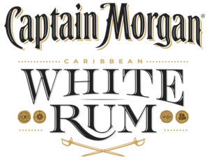 LR-Captain-Morgan-White-Logo