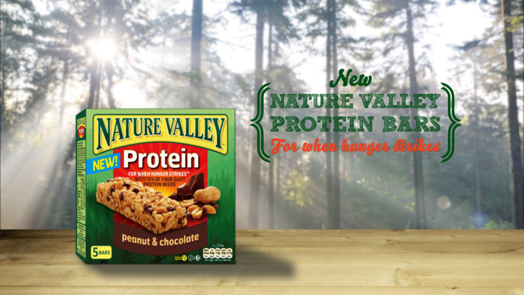 NatureValley_Numbers_GB_20s_09_FVO Tag_Delicious.10_00_19_12.Still005