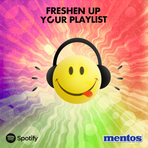 Spotify-Smiley-2-Ad