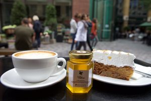 St-Martin's--Courtyard-Honey-1