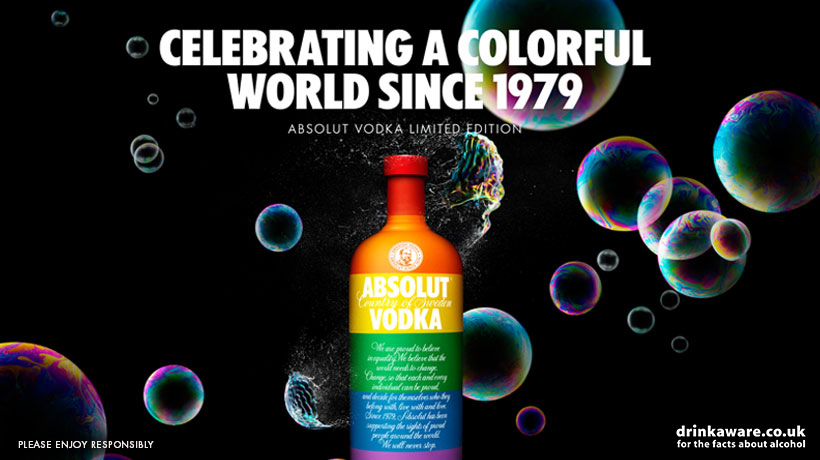 absolut-colours-featured-slider-2
