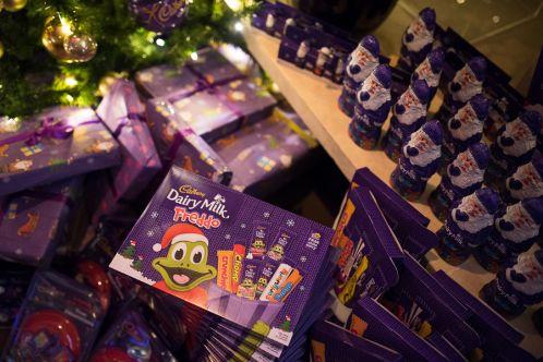 christmas_cadburys_web-036