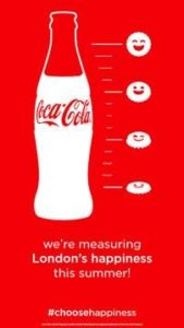 coke_happiness