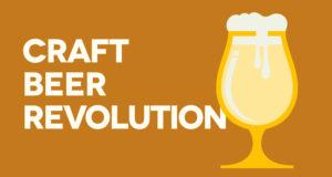 craft-beer-revolution
