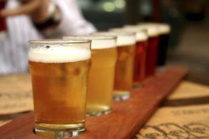 craft-beer-tasting